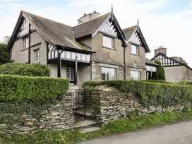 Glenside - Lake District - 955053 - thumbnail photo 1