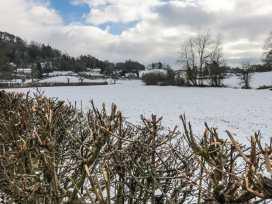 Glenside - Lake District - 955053 - thumbnail photo 20