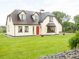 The Fair Winds - Shancroagh & County Galway - 955544 - thumbnail photo 1