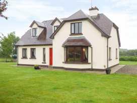The Fair Winds - Shancroagh & County Galway - 955544 - thumbnail photo 14