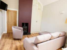 Laharn Cottage - County Kerry - 955565 - thumbnail photo 4