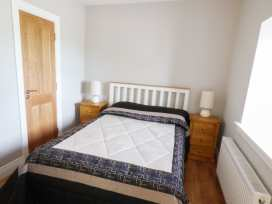 Laharn Cottage - County Kerry - 955565 - thumbnail photo 9