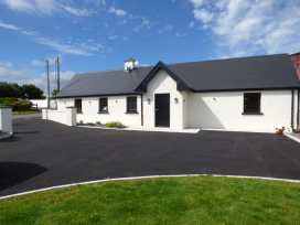 Laharn Cottage - County Kerry - 955565 - thumbnail photo 1