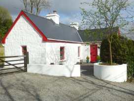 Drumdoney Cottage - County Sligo - 956222 - thumbnail photo 1
