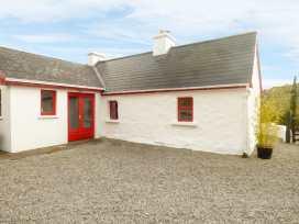 Drumdoney Cottage - County Sligo - 956222 - thumbnail photo 15