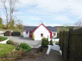 Drumdoney Cottage - County Sligo - 956222 - thumbnail photo 2