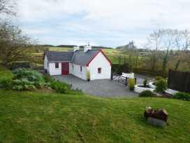 Drumdoney Cottage - County Sligo - 956222 - thumbnail photo 14