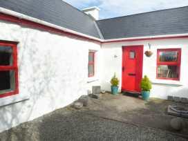 Drumdoney Cottage - County Sligo - 956222 - thumbnail photo 13