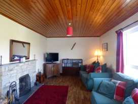 Morgans Cottage - County Donegal - 956833 - thumbnail photo 2