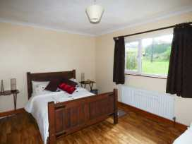 Morgans Cottage - County Donegal - 956833 - thumbnail photo 5