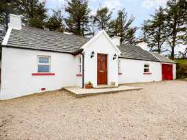 Mick's Cottage - County Donegal - 957056 - thumbnail photo 2