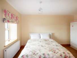 Mick's Cottage - County Donegal - 957056 - thumbnail photo 8