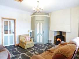 Mick's Cottage - County Donegal - 957056 - thumbnail photo 3
