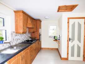 Mick's Cottage - County Donegal - 957056 - thumbnail photo 6