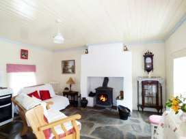 Sarah's Cottage - County Donegal - 957057 - thumbnail photo 4
