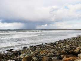 7 Cnoc na Ri - County Sligo - 957079 - thumbnail photo 20