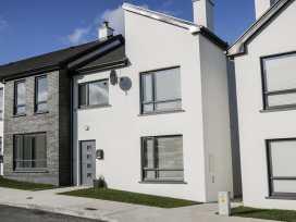 7 Cnoc na Ri - County Sligo - 957079 - thumbnail photo 1