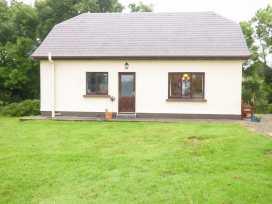 Corrib Cove - Shancroagh & County Galway - 957251 - thumbnail photo 10