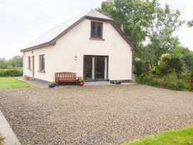 Corrib Cove - Shancroagh & County Galway - 957251 - thumbnail photo 1