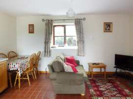Coningbeg Cottage - County Wexford - 957333 - thumbnail photo 5