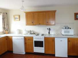 Coningbeg Cottage - County Wexford - 957333 - thumbnail photo 6