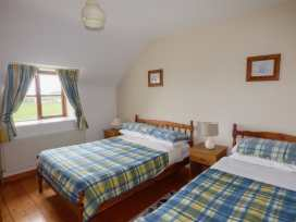 Coningbeg Cottage - County Wexford - 957333 - thumbnail photo 7