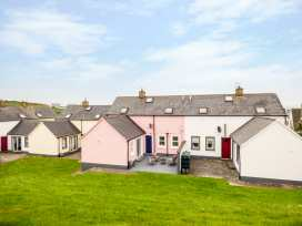 Molly's Cottage - County Clare - 957337 - thumbnail photo 15