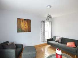 The Mews - County Wicklow - 957691 - thumbnail photo 2