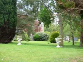 The Mews - County Wicklow - 957691 - thumbnail photo 9