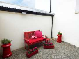 The Mews - County Wicklow - 957691 - thumbnail photo 8