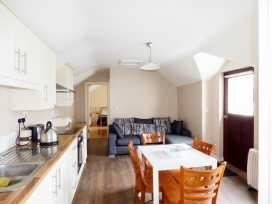 No 2 Bath Terrace - County Donegal - 957977 - thumbnail photo 3