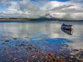 Tigh An Droichid - County Kerry - 957991 - thumbnail photo 19