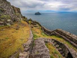 Tigh An Droichid - County Kerry - 957991 - thumbnail photo 21
