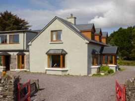 Tigh An Droichid - County Kerry - 957991 - thumbnail photo 1