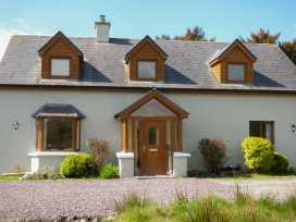 Tigh An Droichid - County Kerry - 957991 - thumbnail photo 2