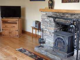 Tigh An Droichid - County Kerry - 957991 - thumbnail photo 4