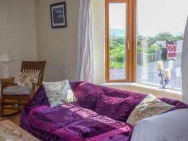 Tigh An Droichid - County Kerry - 957991 - thumbnail photo 6