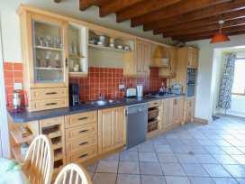 Tigh An Droichid - County Kerry - 957991 - thumbnail photo 8