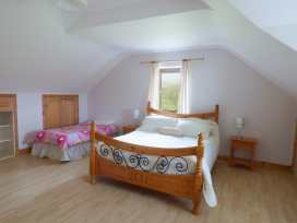 Tigh An Droichid - County Kerry - 957991 - thumbnail photo 12