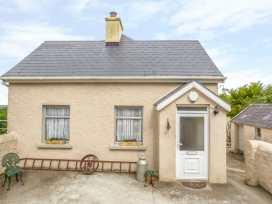 Shandrum Brook - Kinsale & County Cork - 958147 - thumbnail photo 1