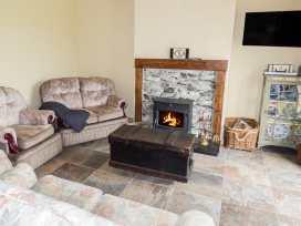 Shandrum Brook - Kinsale & County Cork - 958147 - thumbnail photo 2