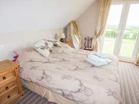 Shandrum Brook - Kinsale & County Cork - 958147 - thumbnail photo 8