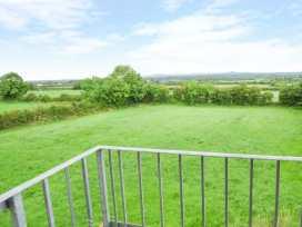 Shandrum Brook - Kinsale & County Cork - 958147 - thumbnail photo 13