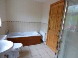 The Slate House - County Kerry - 958959 - thumbnail photo 5