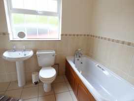 The Slate House - County Kerry - 958959 - thumbnail photo 6