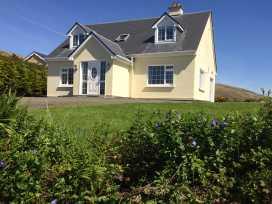 The Slate House - County Kerry - 958959 - thumbnail photo 1