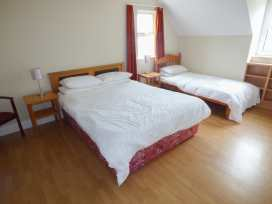 Lakehouse Hotel Cottage 10 - County Donegal - 958993 - thumbnail photo 9
