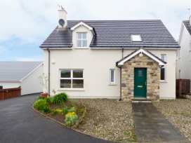 Lakehouse Hotel Cottage 10 - County Donegal - 958993 - thumbnail photo 1