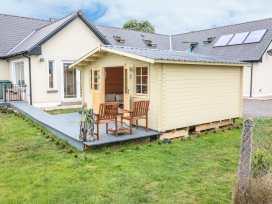 Twelve Oaks - Kinsale & County Cork - 959000 - thumbnail photo 2
