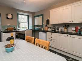 1 Field Foot Cottage - Lake District - 959046 - thumbnail photo 4